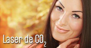 Laser-de-CO2-Fracionado-Dr-Alexandre-Lima-Dermatologista-Belo-Horizonte-BH-Banner-Mulher