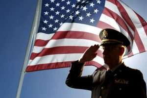 Veteran Rights Blog Picture