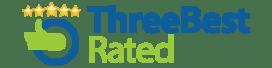 Three Best Rated El Paso Chiropractors