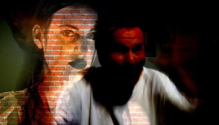 mulher homem violência doméstica el paso tx