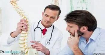 El cuidado quiropráctico - El Paso Quiropráctico