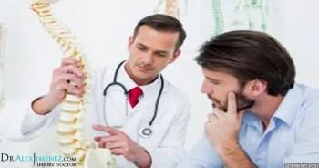 Perawatan Chiropractic - El Paso Chiropractor