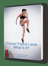 blog de imágenes de atleta femenina ejercicio y saltar