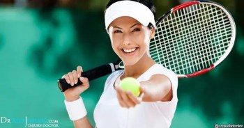 Blog Image    Extension Injuries in Sports