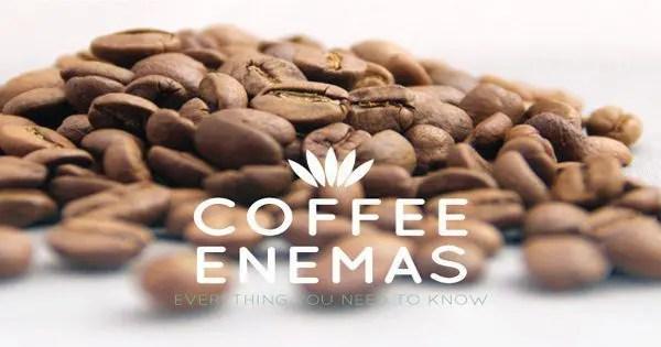 blog de imágenes de granos de café