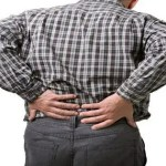 Auto Accidents & Back Injuries