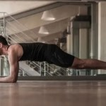 Core Training 101 For Your Patients