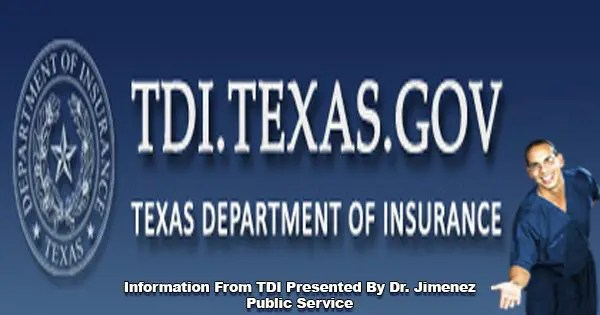 gambar blog texas departemen header asuransi