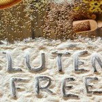 WHAT IS THE CONNECTION BETWEEN GLUTEN AND NEUROPATHY?
