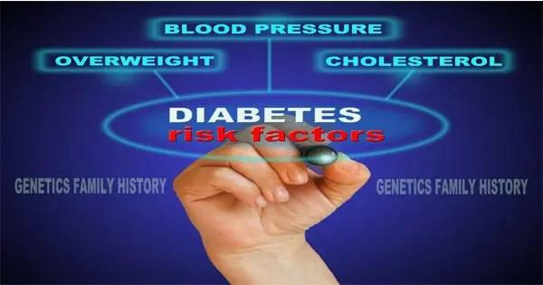 diabetes ja sokeus
