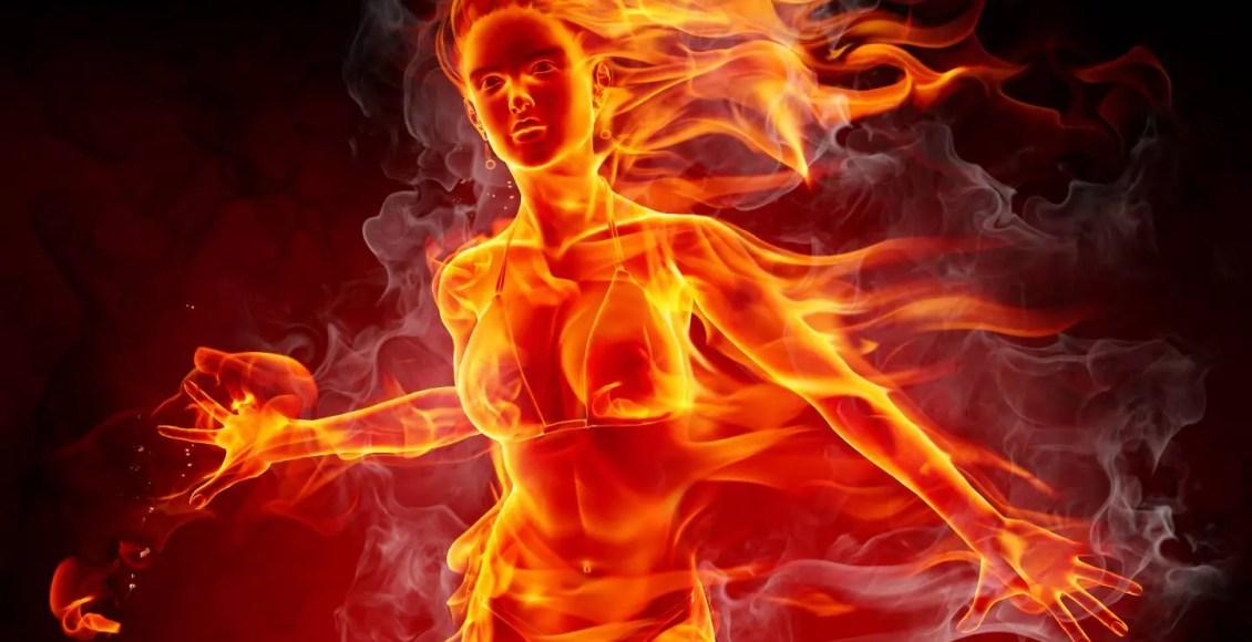 Importantes nutrientes para ayudar a combatir la inflamación Imagen