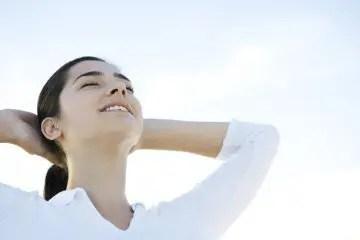 10 pasos para recuperar su salud