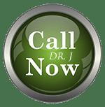 blog de imágenes de escala Dr. J ahora botón