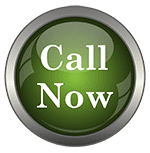 Olive-Green-Call-Now-Button-150x153-1-1.png