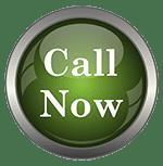 Botón de llamada verde oliva ahora .png
