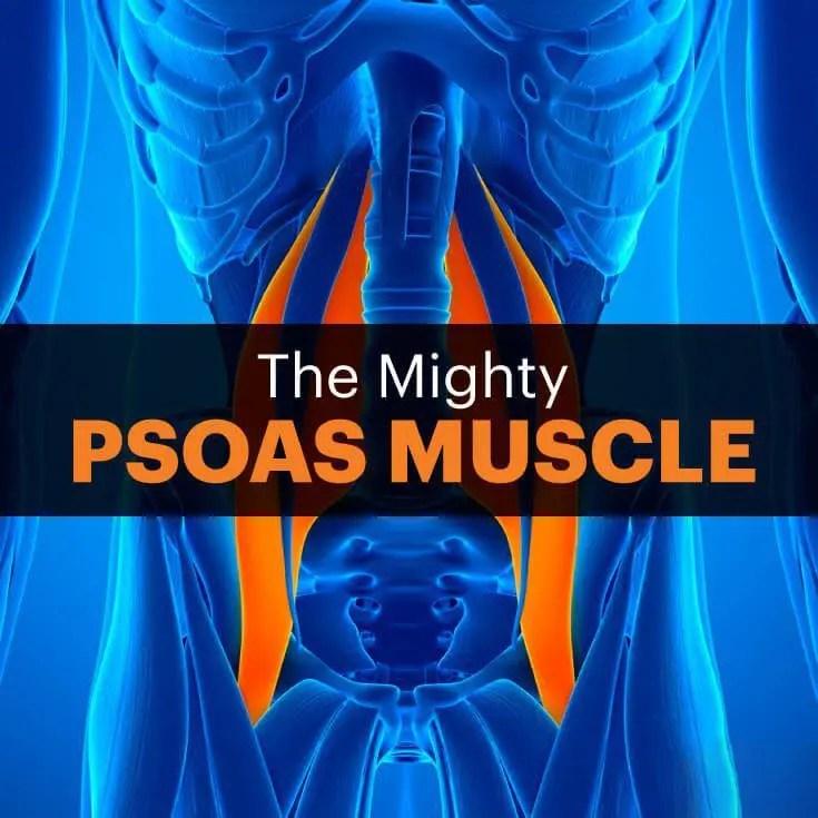 una cattiva postura può causare dolore pelvico negli uomini