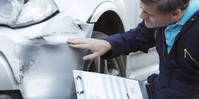 Preguntas y respuestas: AutomobileAccidentDynamics ElPasoChiropractor