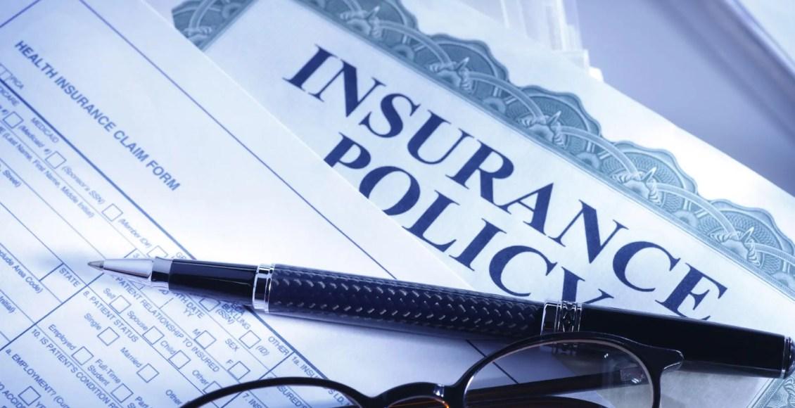 insurance el paso tx.