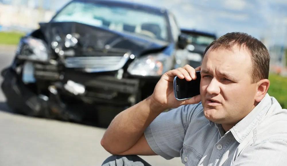 MissedVehicleDamagefromLowSpeedAutoAccidents ElPasoChiropractor
