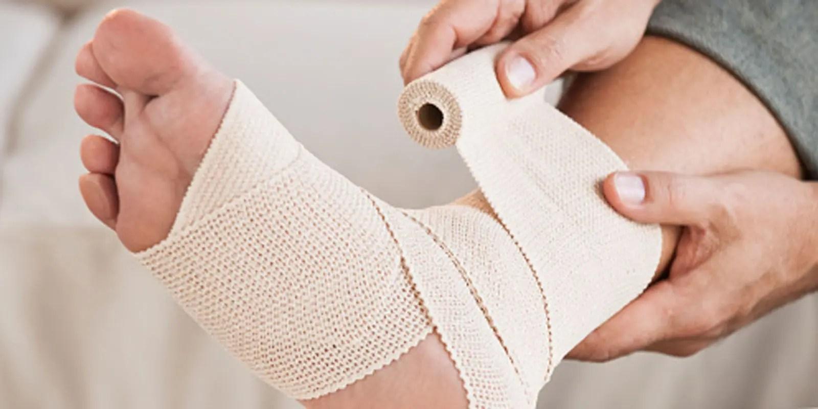 ízületi kezelés diprospan-nal hogyan kell kezelni a karok vállának ízületeit