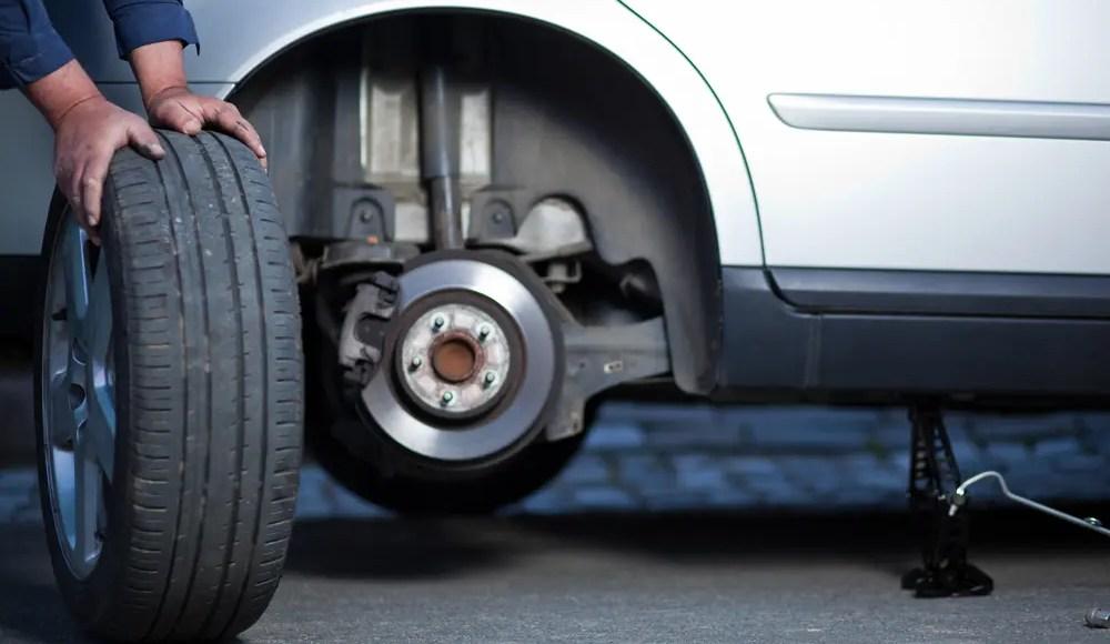 Автомобильные происшествия и шиныДавление, остановкаРазвитие ElPasoХиропрактик