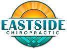 logotipo de Eastside recortada