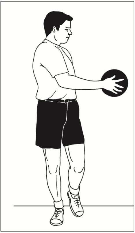Core & Posture Stabilization: A Scientific Approach Part