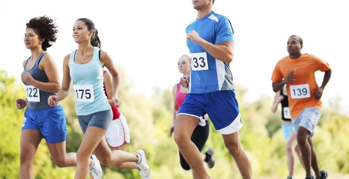 Külot İşlevi ve Yaralanma Mekanizması | Spor Sorumlusu