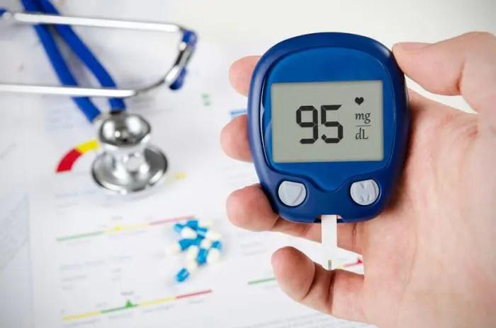 Ayuno intermitente, cortisol y azúcar en la sangre | Quiropráctico de la ciencia