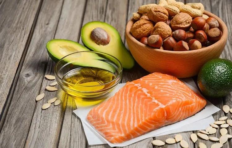 Доказательства пользы от кетогенной диеты | Продвинутое питание
