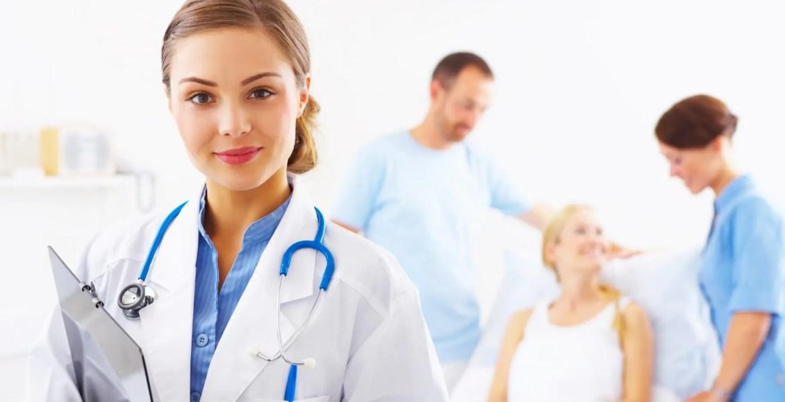 Функциональная медицина: будущее здравоохранения | Восточный мануальный терапевт