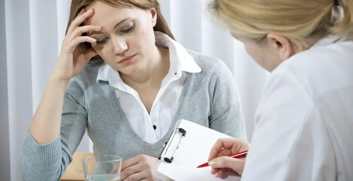 Cómo los psicólogos pueden ayudar con el dolor crónico