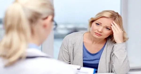 Sindromo de Doloro Mofascial vs Fibromialgia