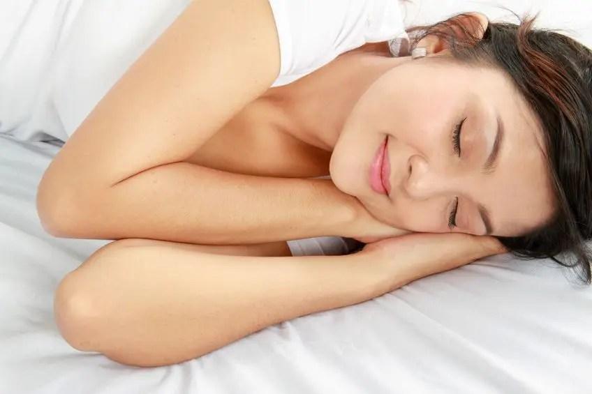 Sueño adecuado puede ayudar a aliviar el dolor de fibromialgia Quiropráctico Central