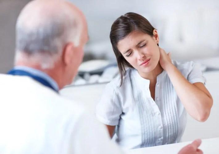 11860 Vista Del Sol Chronic Pain Chiropractor Dr. Jimenez El Paso, Texas