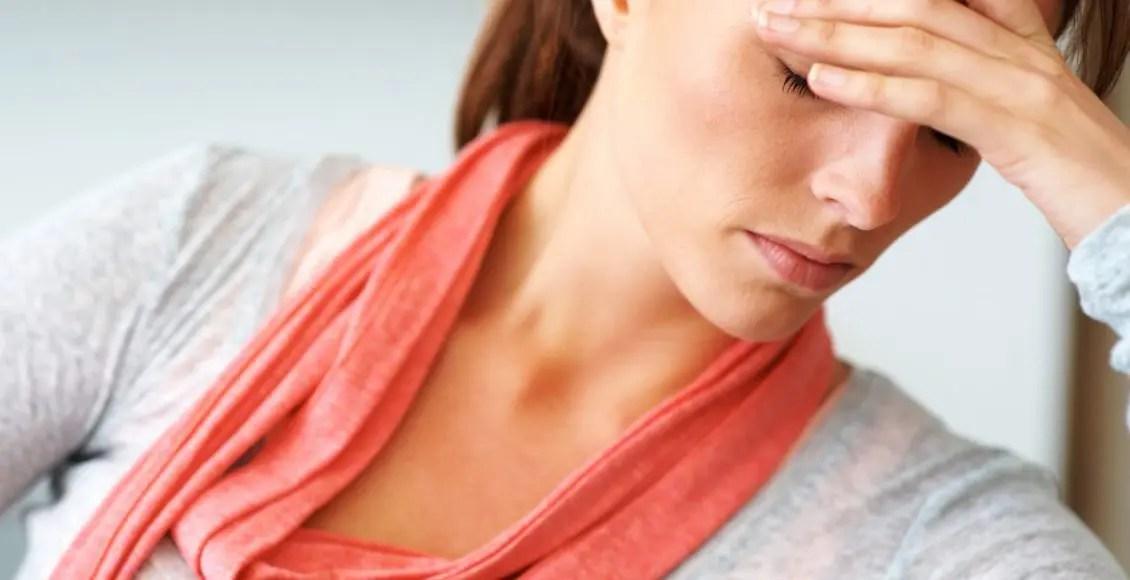 fibromialgia quiropraxia