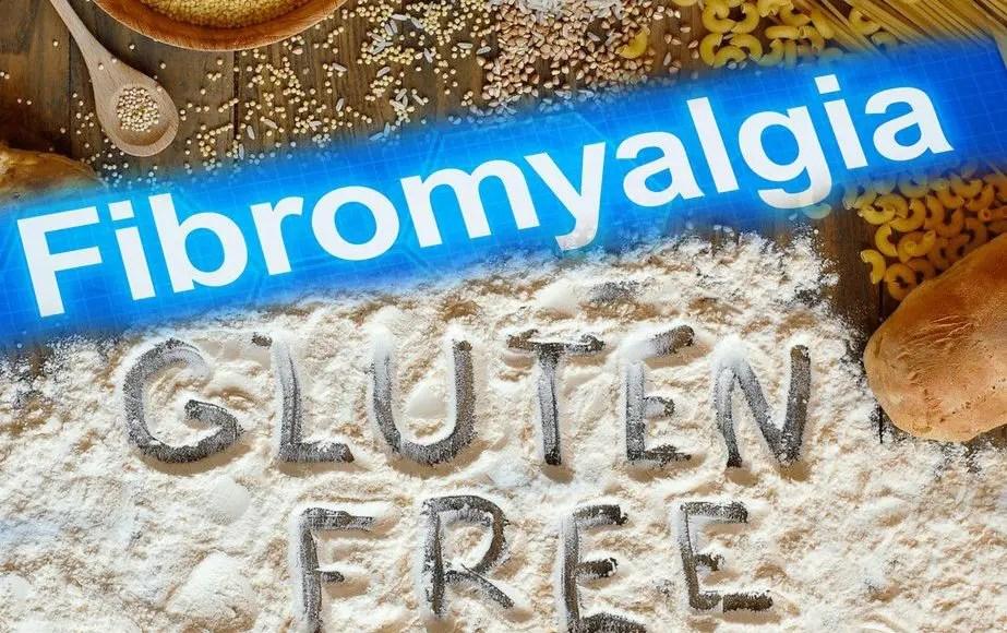 neuropatía sin gluten
