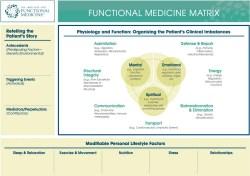 fungsional kedokteran fungsional fungsional matriks