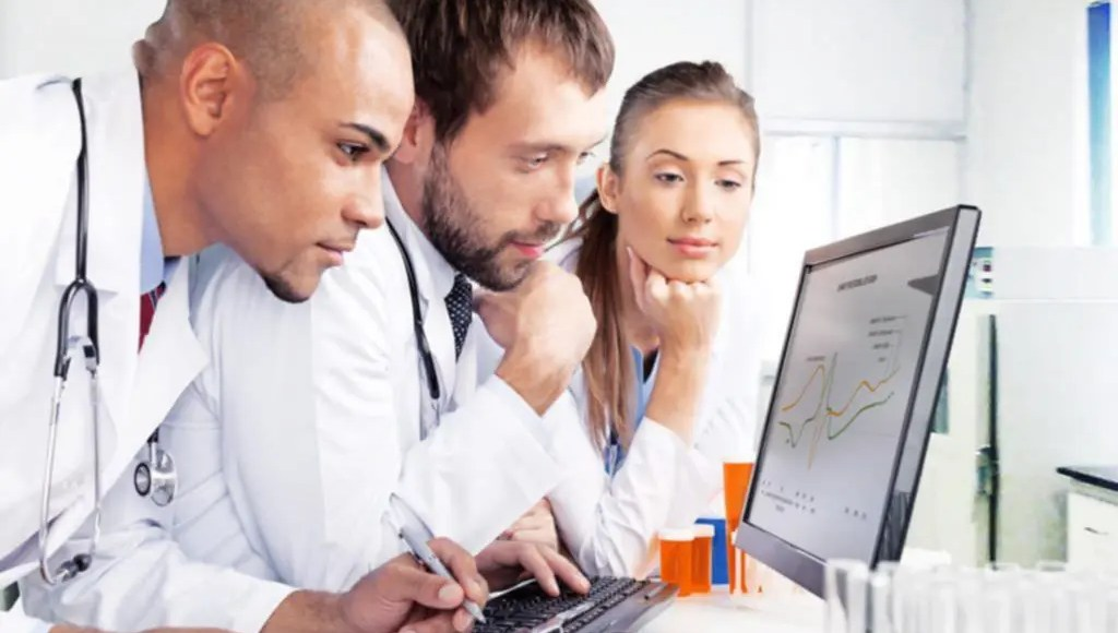 Blogo Funkcia Medicina Traktado Konceptoj Klarigitaj Funkcia Kiropractoro