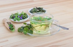 functional medicine herbal tea complimentary medicine