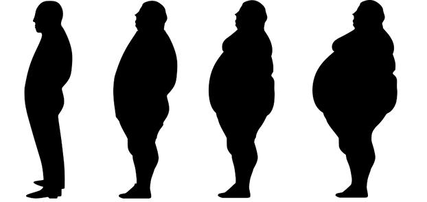 perder peso siluetas el paso tx