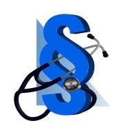 medicina naturopática malpractice suit el paso tx