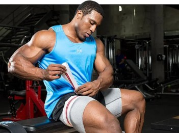 upper-thigh-blood-flow-restriction