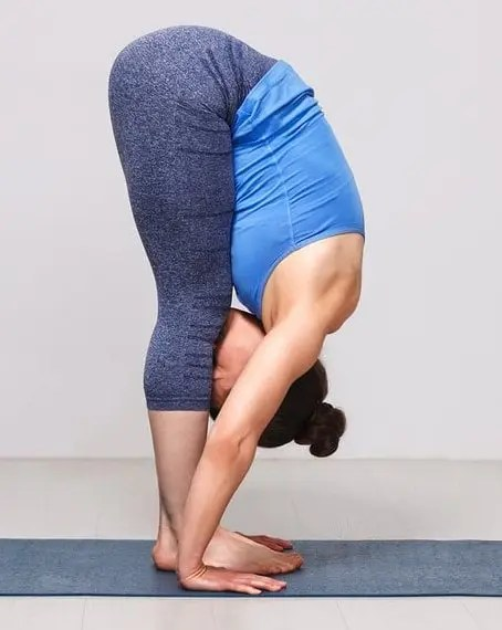 yoga-standing-forward-bend-pose