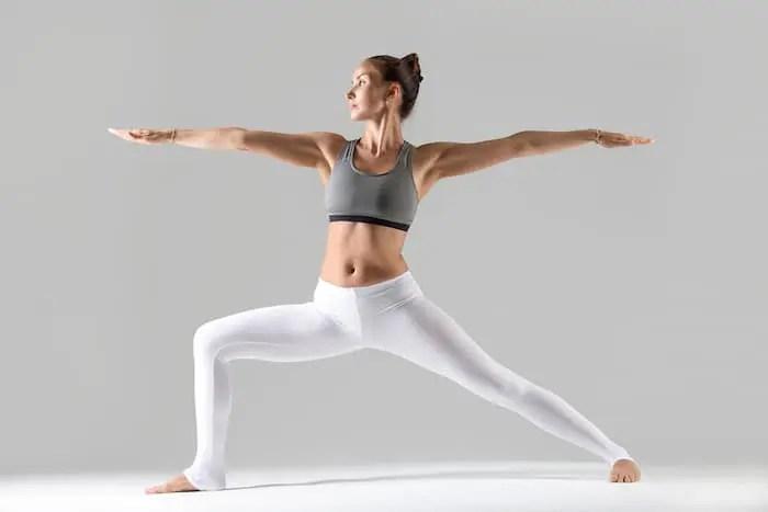 yoga-standing-pose-warrior-2-1