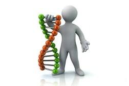 1-genetic-testing-integrative-and-functional-medicine-32570