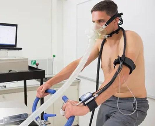 BIA testing Injury Medical & Chiropractic Wellness Clinic el paso, tx.