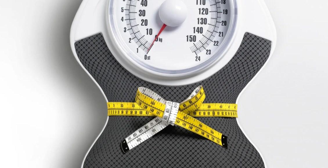 Estrategias para adelgazar 7 con hipotiroidismo | Clínica de bienestar