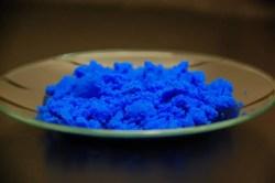 sulfato de vanadilo metabólico