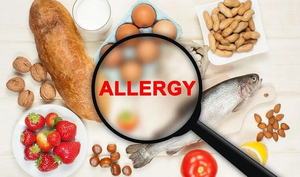 intestino permeable y alergias